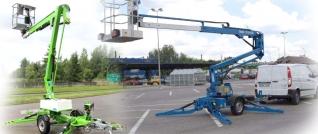 podnosnik-koszowy-wyszkow-2