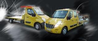 wypozyczalnia-samochodow-wyszkow-autolawety