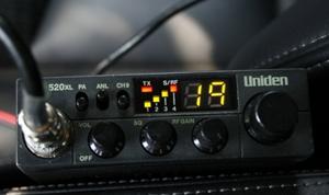 cb-radio-wyszkow