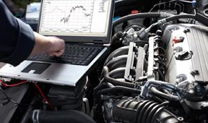 elektryka-samochodowa-diagnostyka-komputer-wyszkow
