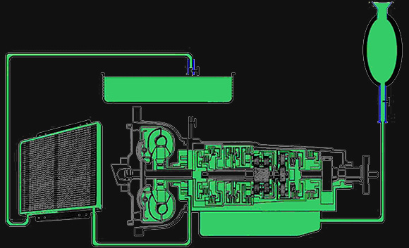 AUTOMAT-Dynamiczna-wymiana-oleju